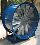 通风工程系统处理解决方案