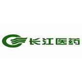 长江医药集团连锁方案