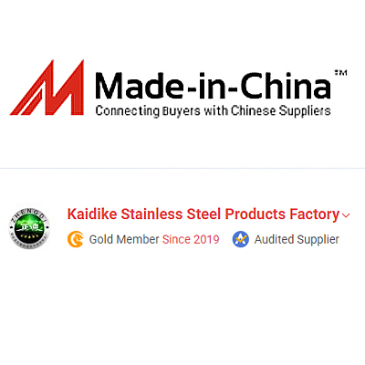 中國制造網-凱迪克