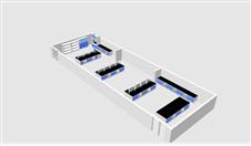 铜梁粮食局betway必威中国改造设计现场规划设计图
