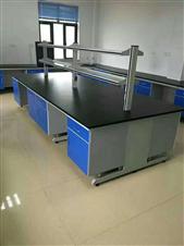 重庆第二师范学院实验室整改项目