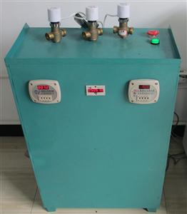 电热阀寿命测试机