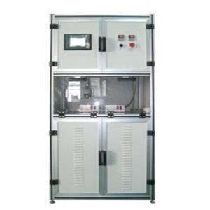 耐热性测试仪