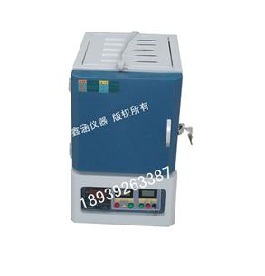 塑料灰分测定仪 HF-12LA