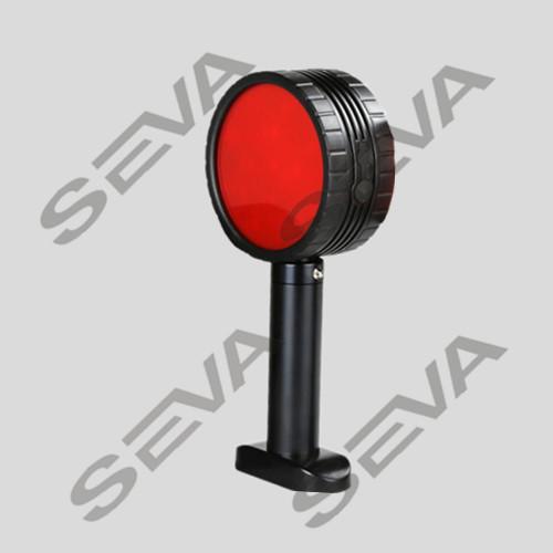 SW2160双面警示灯