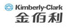 Kimberly-Clark金佰利