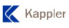 Kappler开普乐