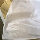 蜡光纸,半透明纸,油光纸
