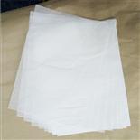 拷贝纸,雪梨纸,薄页纸,防潮纸