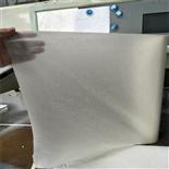 长纤维棉纸,薄页纸