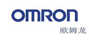 日本OMRON欧姆龙编码器
