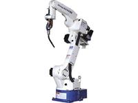 自動化機器人