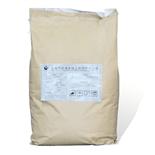 羧甲 基纤维素钠(CMC)