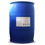 羧基丁苯胶乳(SBR)
