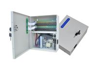 安防电源箱系列