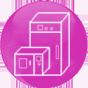 小型鼓風幹燥箱/工業烤箱/高溫試驗箱