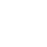 Charter Service