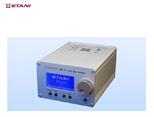 ES-1A 音频扫频仪 ETANI