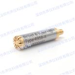 B&K  TYPE-4958-A 自由场测量传声器