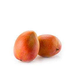 澳大利亚芒果