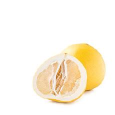 福建琯溪白心蜜柚