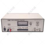 MODEL-8121C噪音信号发生器