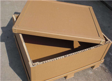 新型包装箱|北京蜂窝纸箱|北京纸护角|蜂窝纸板|蜂窝纸芯|蜂窝纸箱...
