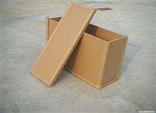 蜂窝纸箱|纸护角|蜂窝托盘|纸托盘|蜂窝纸-北京京城蜂窝纸箱厂