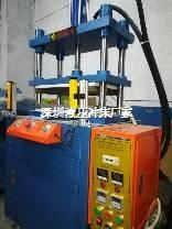 FPC热压贴合机|OCI模切机