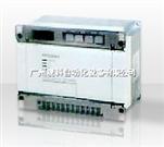 LE-50PAU型功率放大器