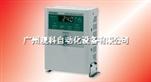 LD-40PSU 型手动张力控制器