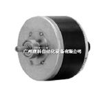 三菱ZKB-XN型磁粉制动器