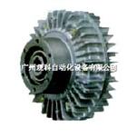 三菱ZKB-BN型磁粉离合器