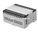 三菱LX-TD型张力检测器