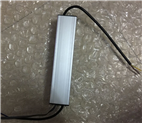 80W的LED调光电源