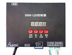 K888 LED控制器