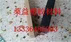 PPA板~{黑色PPA板_供应商}~耐高温PPA板材