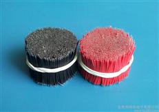 厂家直销|UL电子导线|批量生产