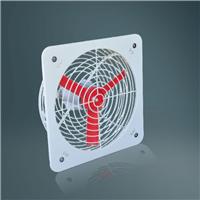 FAG 系列防轴流式排风扇(II B)