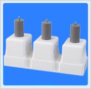 三相组合式阻容吸收器