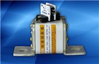 RSOARS3A系列熔斷器