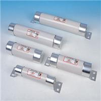电动机保护用熔断器