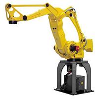 6轴机器人-工业机器人
