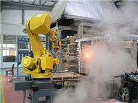 工業機械手-自動化機器人