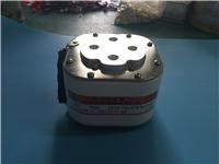 芬隆RS8半導體快速熔斷器