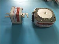 芬隆RS8-Z105N半導體快速熔斷器