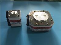 芬隆RS8-P106N快速熔断器