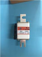 芬隆RS4-1000V半導體快速熔斷器