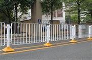 深标2护栏,港式护栏,路中护栏