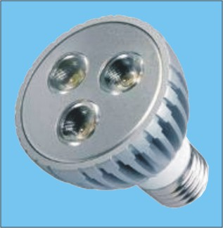 LED  照明